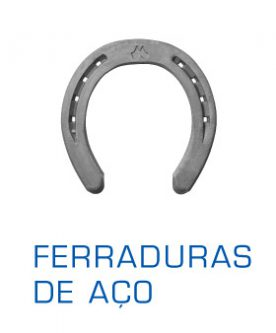 Banner-E-commers-Brasil-Categoria-Ferradura-de-Aco-Movil-
