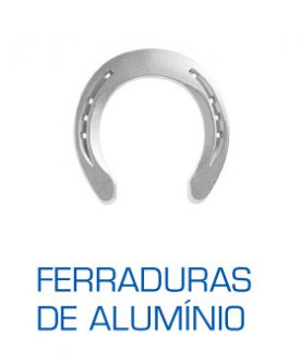 Banner-E-commers-Brasil-Categoria-Ferradura-de-Aluminio-Movil