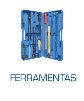 Banner-E-commers-Brasil-Categoria-Ferramentas-Movil